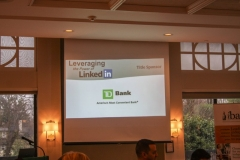 2018 IBA LinkedIn Workshop