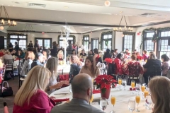 2018 WIBA Holiday Brunch