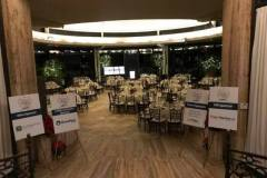 2019 Business Leaders Awards Gala