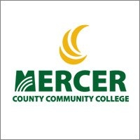 mercer-county-community-college