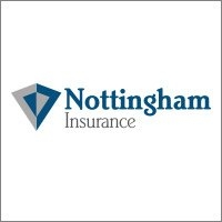 NottinghamInsurance