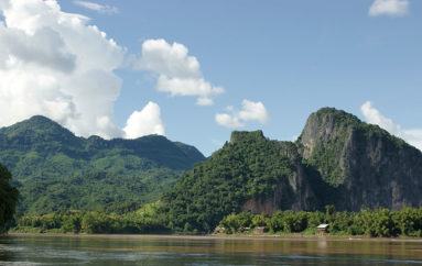 Hummingbird World Travel: US to Mekong Fly Free River Cruise!