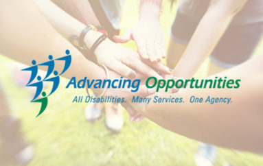 Advancing Opportunities Honors Business and Community Leaders