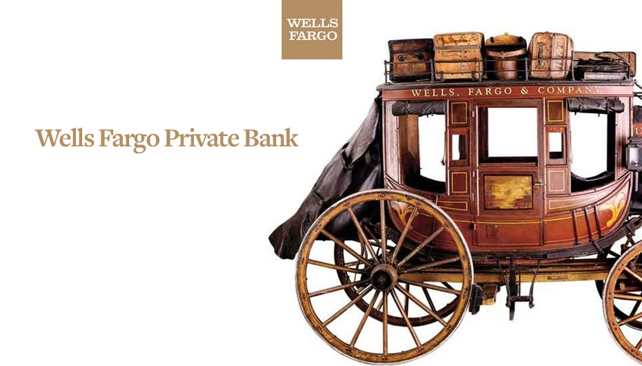 Campanaro Promoted to Wealth Advisor at Wells Fargo Private Bank