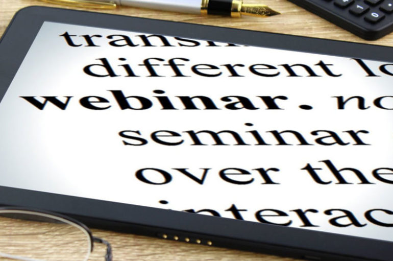 Real Estate Brand Equity: Get More Listings and Increase Sales Live Webinar Workshop