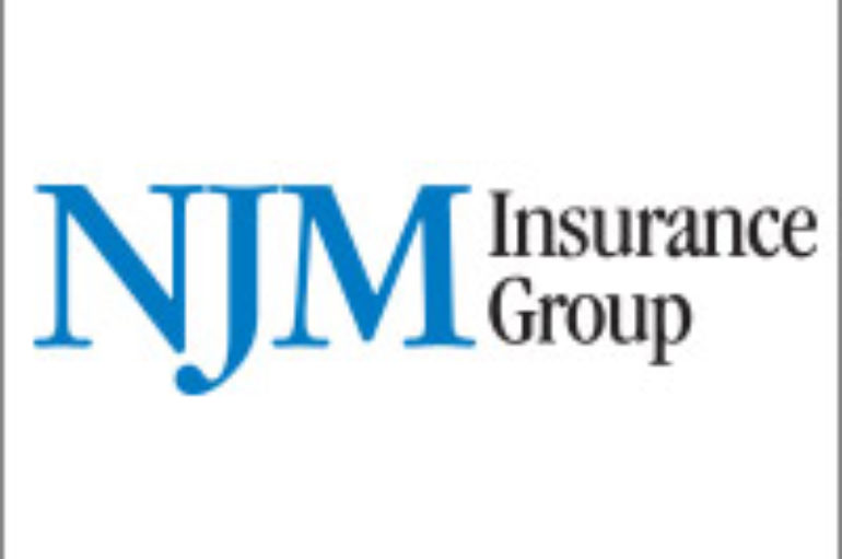 NJM Insurance Group Commits $400,000 to COVID-19 Relief Efforts