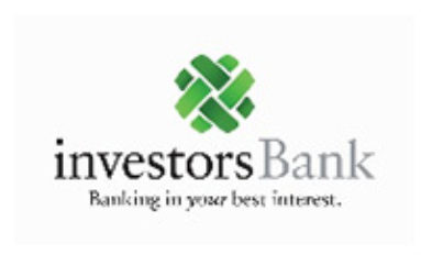 Investors Bank Expands and Further Builds Out Business Banking Team To Better Support Small and Mid-Sized Companies
