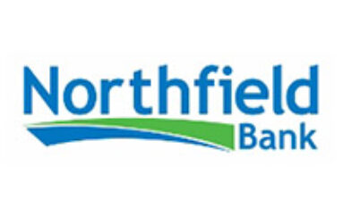 Northfield Bank Now Accepting  Paycheck Protection Program Requests For Applications