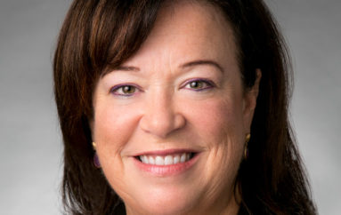 Tara French to Join Northfield Bank as EVP and CAO
