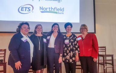 PHOTOS: Employee Engagement: Nonprofit Council – April 12, 2018