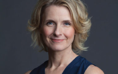 Grounds For Sculpture to Present Elizabeth Gilbert