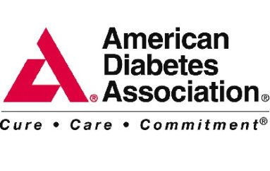 American Diabetes Association Wellness Village (June 2)