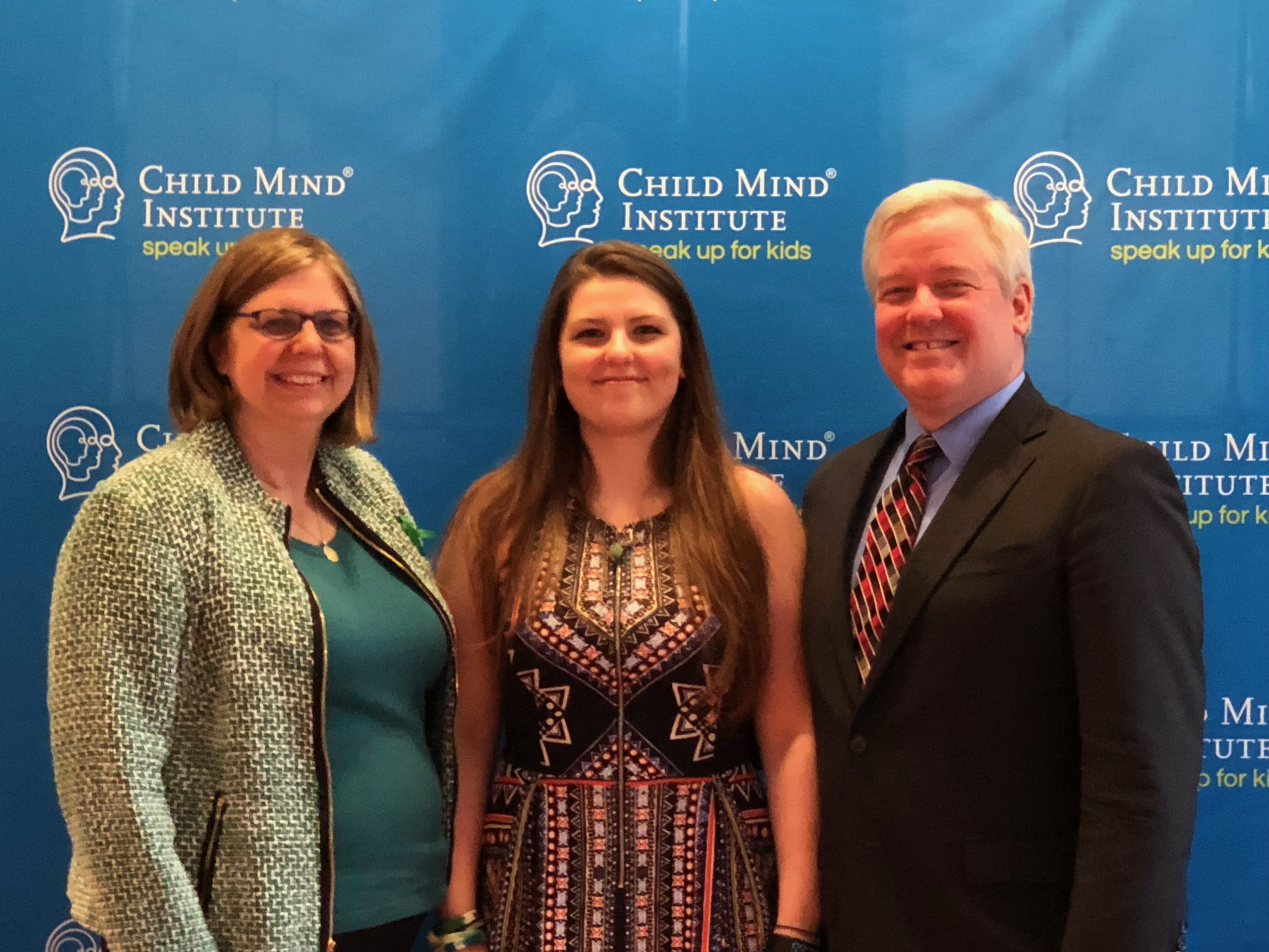 Attitudes In Reverse® and West Windsor-Plainsboro Superintendent Partner to Improve Youths' Mental Health and Prevent Suicide