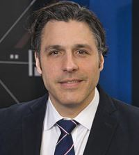 The 200 Club of Mercer County's Annual Luncheon with Bill Spadea 6/13