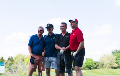 Photos: 2018 Golf & Tennis Outing