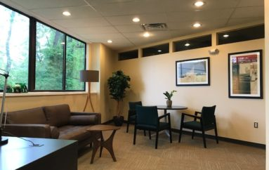 Edward Jones Announces Grand Opening in Princeton Junction (June 4th)