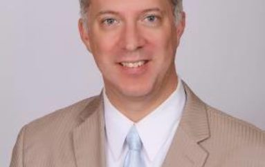 John Billetdoux, BGA Insurance Group