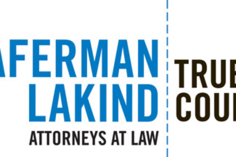 Szaferman Lakind Partners with Bhuchar Law