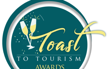 Announcing Winners of the 2018 Toast to Tourism Awards