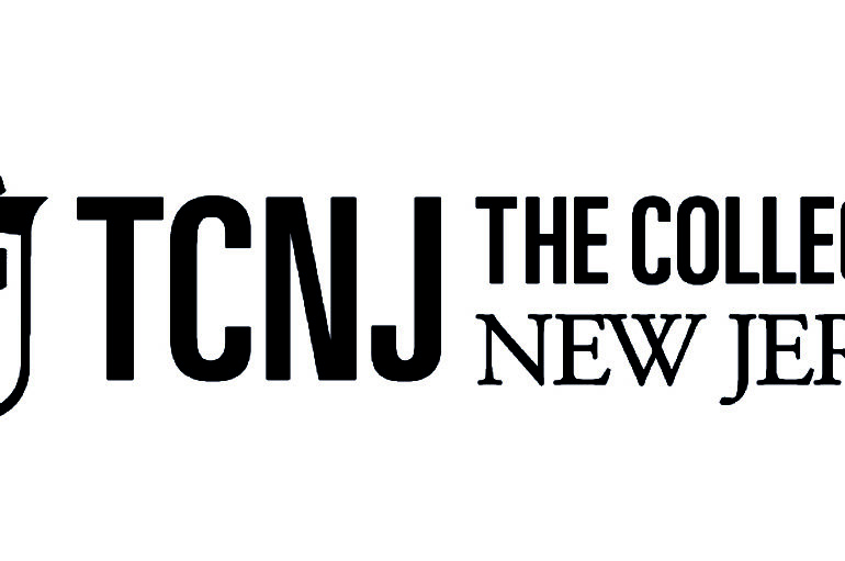 TCNJ Launches Master of Business Administration Program