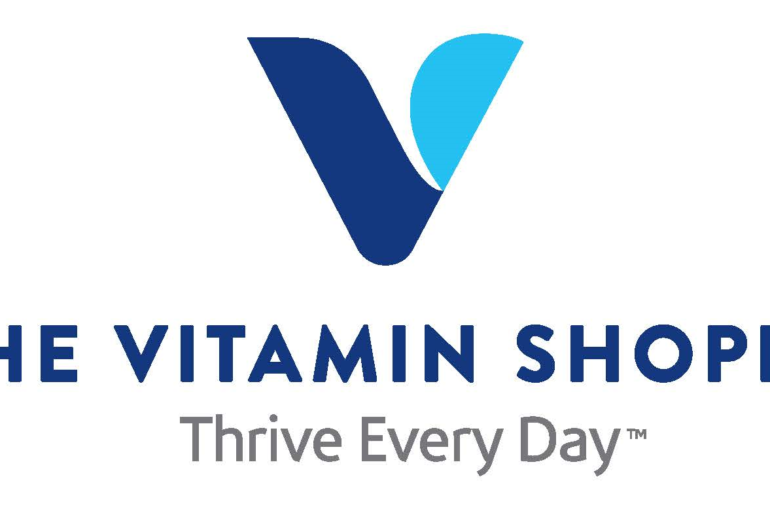 Your local Vitamin Shoppe is right here in Princeton!