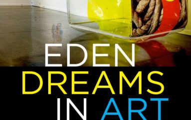 Eden Dreams in Art