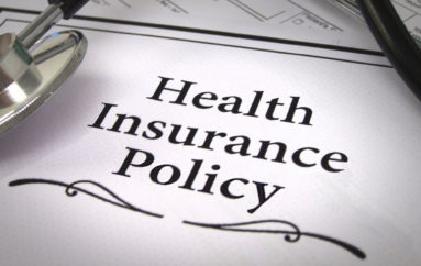 Health Insurance – Dependent Coverage up to Age 26 and What it Means