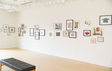 Arts Council of Princeton Announces Three Award Nominations in the 2019 JerseyArts.com People's Choice Awards