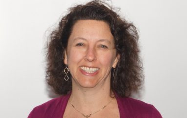 VolunteerConnect Welcomes Allison Howe as New Executive Director