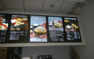 Digital Signage Increases ROI: But is it Right for your Business?