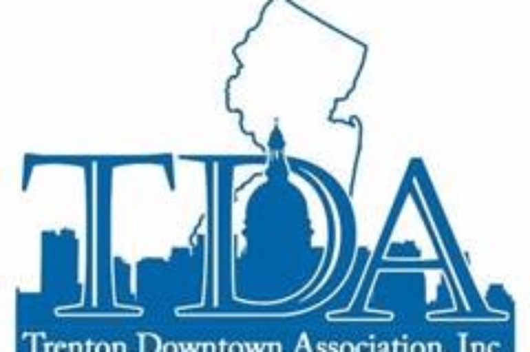Trenton Downtown Association Launches a Business Grant for Eligible Businesses in Its District