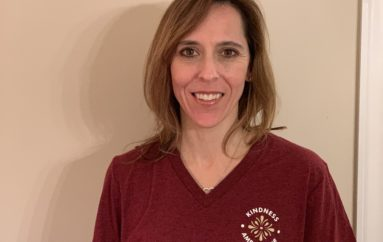 First Steps Financial Welcomes Cari Shapiro as Account Manager