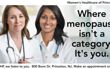 J&M's Digital Ads Yield 196 new patients for Women's Healthcare of Princeton