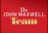 Proud to me a Maxwell Team Member