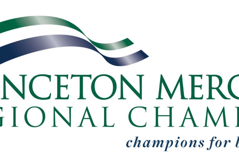 StimulusBrand introduces new brand identity for the new Princeton Mercer Regional Chamber