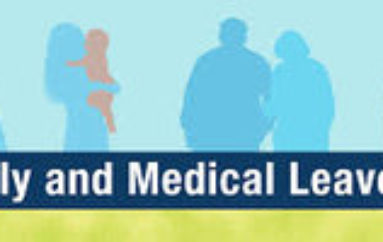 Family & Medical Leave Act – NJ