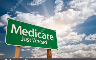 JBA Insurance Hosting an Educational Seminar on Medicare