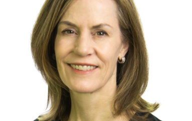 Princeton Area Community Foundation Announces New Chief Philanthropy Officer