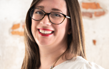 Imbue Creative Welcomes Erin Klebaur as Director of Client Success