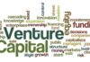Successful VC Capital Raising – Tips and Recommendations