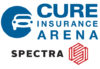 Cure Insurance Arena's Fran Rodowicz Featured on NJ.com