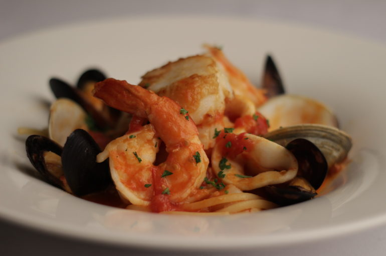 Central Jersey Restaurant Week- Coming Soon!