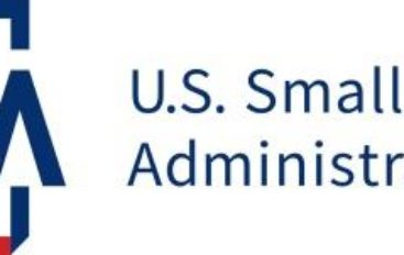 SBA Working Capital Loans are Available in New Jersey