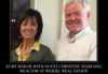 Christine Mariano and Kurtis Baker Discuss Real Estate on Master Your Finances