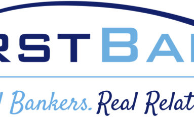 First Bank Announces New Branches in 'Heart' of Mercer County