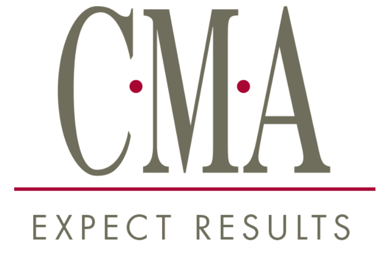 "CMA Shares ""Marketing Best Practices  for 2020"""