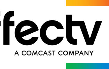 Comcast Spotlight Re-Brands as Effectv