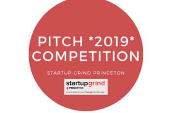 Startup Grind Pitch Competition