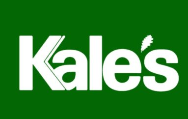 See what's growing at Kale's Nursery and Landscape Svc.