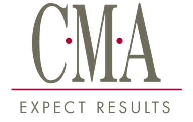 """CMA Shares """"How to Wow Your Prospective Customers with High Impact Marketing Collateral"""""""